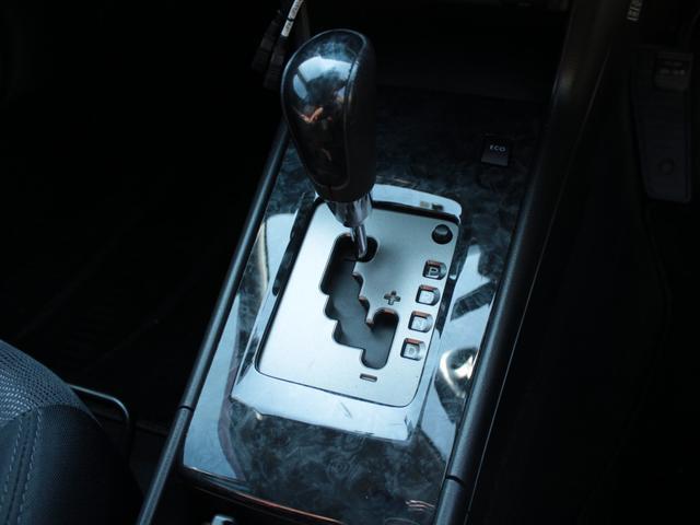 「スバル」「エクシーガ」「ミニバン・ワンボックス」「東京都」の中古車13