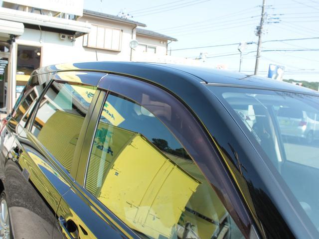 「スバル」「エクシーガ」「ミニバン・ワンボックス」「東京都」の中古車40