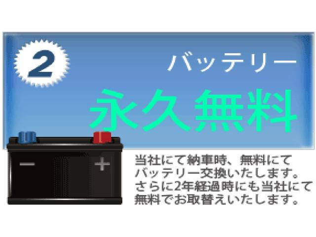 「スバル」「エクシーガ」「ミニバン・ワンボックス」「東京都」の中古車63
