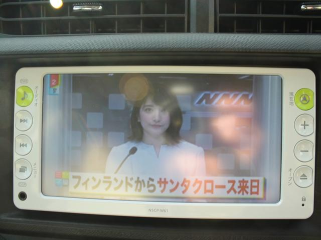 S スマキー 純メモリナビTV ETC LEDライト 禁煙車(5枚目)