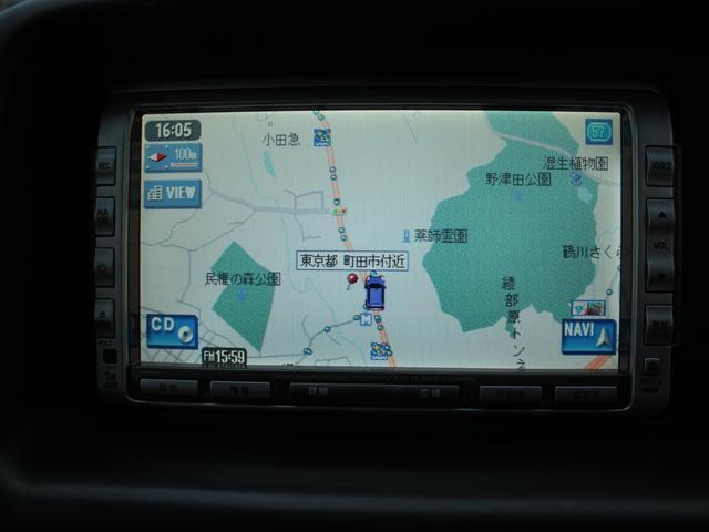 「ホンダ」「ステップワゴン」「ミニバン・ワンボックス」「東京都」の中古車19