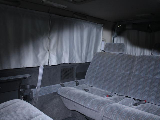 「ホンダ」「ステップワゴン」「ミニバン・ワンボックス」「東京都」の中古車30