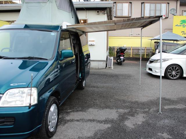 「ホンダ」「ステップワゴン」「ミニバン・ワンボックス」「東京都」の中古車42