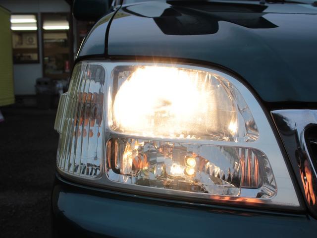 「ホンダ」「ステップワゴン」「ミニバン・ワンボックス」「東京都」の中古車48