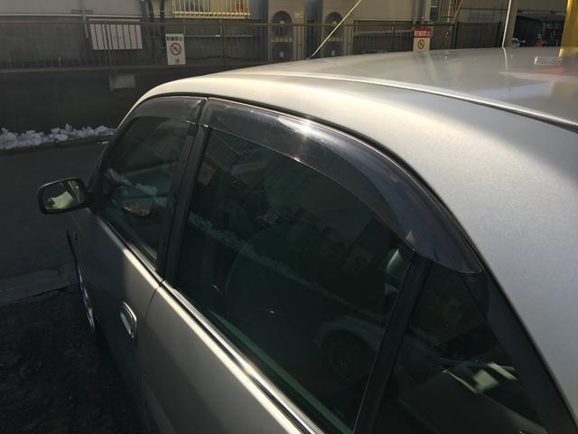 トヨタ プリウス Sナビスペシャル ドライブレコーダー装着車