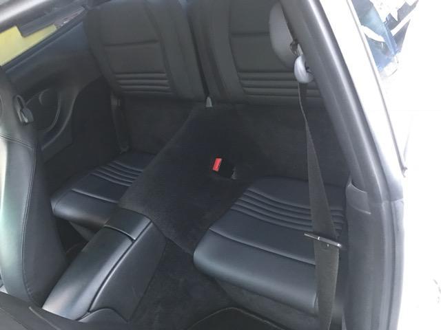 911カレラ GT3仕様 Sマフラー可変バルブ 車高調(15枚目)