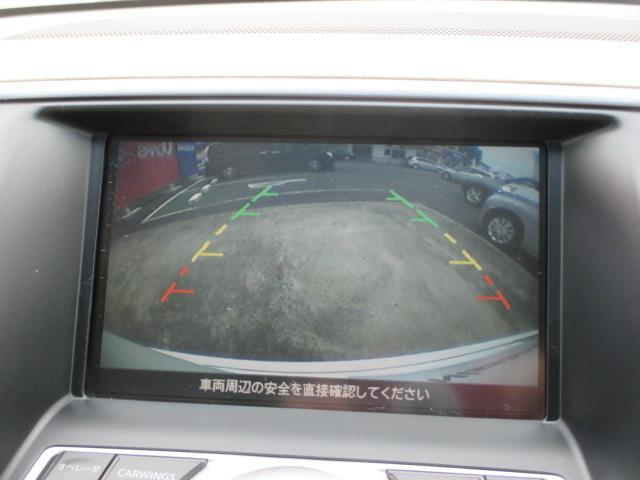 250XV 【キセノンヘッドライト】(7枚目)