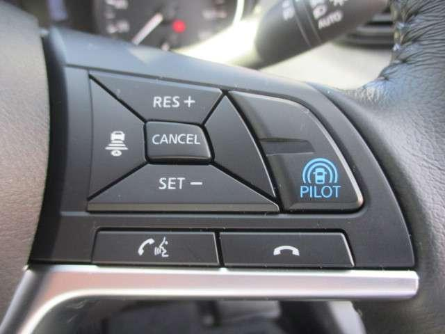 20Xi 全周囲モニター 衝突被害軽減システム メモリナビ 4WD アルミホイール バックモニター インテリキー アイドリングストップ ナビTV キーレス 盗難防止システム 試乗車 レーンアシスト ABS(12枚目)