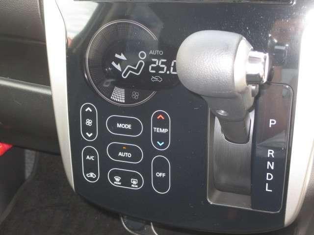 660 ハイウェイスターGターボ 記録簿 全周囲モニター アルミ ブレーキサポート ドライブレコーダー キーフリ メモリーナビ ETC ナビTV Bカメラ スマートキー ABS 盗難防止システム アイドリングストップ ワンセグ(10枚目)