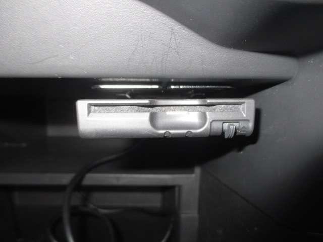 1.2 X Vセレクション プラスセーフティ 被害軽減ブレーキ スマートキー ナビTV ETC メモリーナビ Aストップ レーンキープ(11枚目)