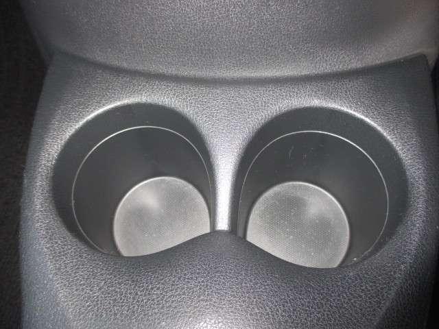 1.2 X Vセレクション プラスセーフティ 被害軽減ブレーキ スマートキー ナビTV ETC メモリーナビ Aストップ レーンキープ(13枚目)