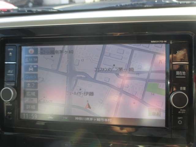 660 ハイウェイスターX アラビュ エマジェンシーブレーキ Bカメラ Aストップ LEDヘッドライト AC インテリジェントキー ナビTV 車線逸脱警報 メモリーナビ ABS ドラレコ キーレス 盗難防止システム WエアB(8枚目)
