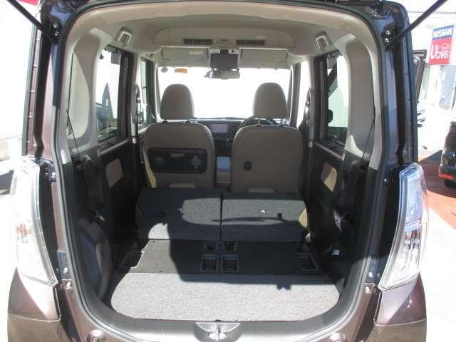 660 ハイウェイスターX Vセレクション 両側オートドア 全方位 LEDライト アイスト 衝突被害軽減システム ABS ナビTV メモリーナビ ETC スマートキー アルミホイール バックカメラ(7枚目)