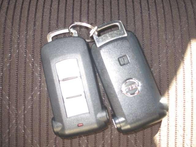 660 ハイウェイスターX Vセレクション 両側オートドア 全方位 LEDライト アイスト 衝突被害軽減システム ABS ナビTV メモリーナビ ETC スマートキー アルミホイール バックカメラ(13枚目)