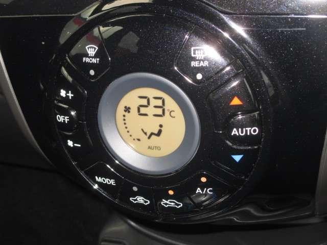 1.2 e-POWER AUTECH アラウンドビューモニター メモリーナビ エマブレ(10枚目)