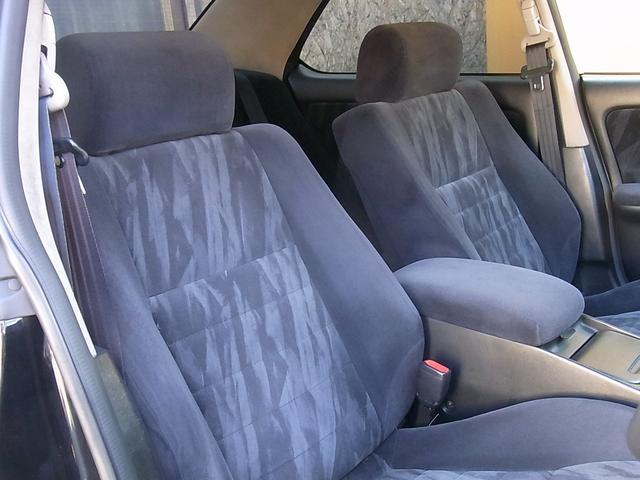 日産 ローレル 25クラブSターボタイプXスーパーハイキャス Tベル交換渡し
