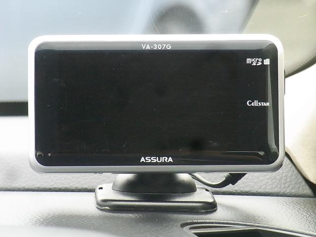 18G 6速MT ナビTV ドラレコ LEDライト 1年保証(6枚目)