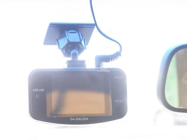 18G 6速MT ナビTV ドラレコ LEDライト 1年保証(10枚目)