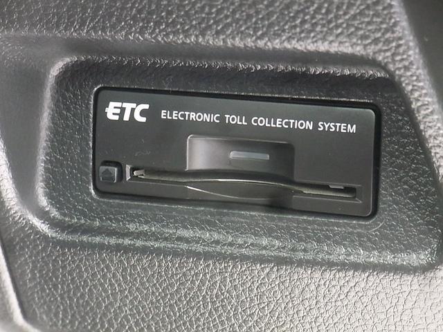 18G 6速MT ナビ ETC DVD再生 AW 1年保証付(8枚目)