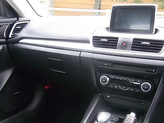 ハイブリッド-S Lパッケージ i-ACTIVSENSE装着車 ナビTV ETC バックカメラ DVD再生 BOSE アドバンストキー 黒本革シート シートヒーター 社外AW HID オートライト クルコン セキュリティー 1年保証(3枚目)