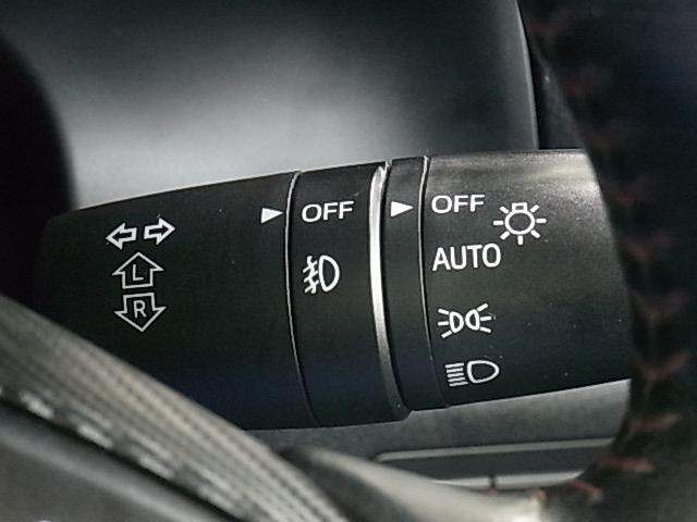 ハイブリッド-S Lパッケージ i-ACTIVSENSE装着車 ナビTV ETC バックカメラ DVD再生 BOSE アドバンストキー 黒本革シート シートヒーター 社外AW HID オートライト クルコン セキュリティー 1年保証(9枚目)