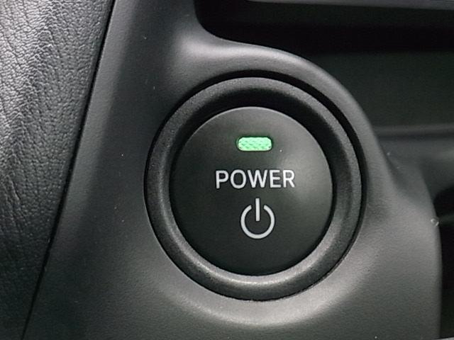 ハイブリッド-S Lパッケージ i-ACTIVSENSE装着車 ナビTV ETC バックカメラ DVD再生 BOSE アドバンストキー 黒本革シート シートヒーター 社外AW HID オートライト クルコン セキュリティー 1年保証(11枚目)