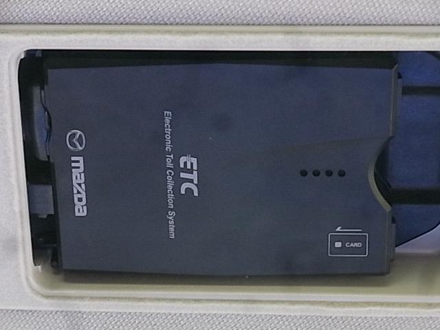 ハイブリッド-S Lパッケージ i-ACTIVSENSE装着車 ナビTV ETC バックカメラ DVD再生 BOSE アドバンストキー 黒本革シート シートヒーター 社外AW HID オートライト クルコン セキュリティー 1年保証(13枚目)