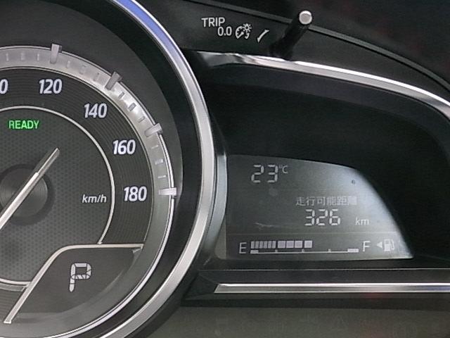ハイブリッド-S Lパッケージ i-ACTIVSENSE装着車 ナビTV ETC バックカメラ DVD再生 BOSE アドバンストキー 黒本革シート シートヒーター 社外AW HID オートライト クルコン セキュリティー 1年保証(22枚目)