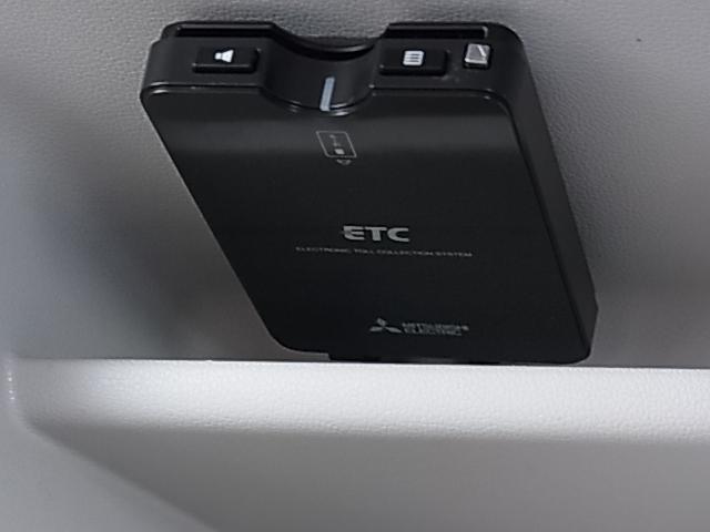アップ!ウィズ ビーツ 200台限定車 後期型 1オーナー 禁煙 5速MTモード ETC beatsサウンドシステム USB&Bluetooth接続 レザーステアリング 純正AW オートライト 衝突軽減ブレーキ 盗難防止装置(4枚目)