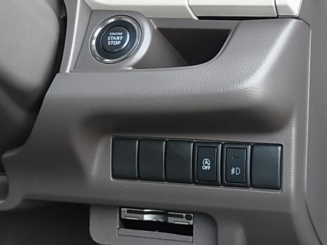 ドルチェG 後期型 TURBO 禁煙 ナビTV ETC DVD再生 Bluetooth接続可 インテリキー 本革巻ステアリング レザーシート 純正AW プライバシーガラス HID フォグ オートライト 1年保証付(10枚目)