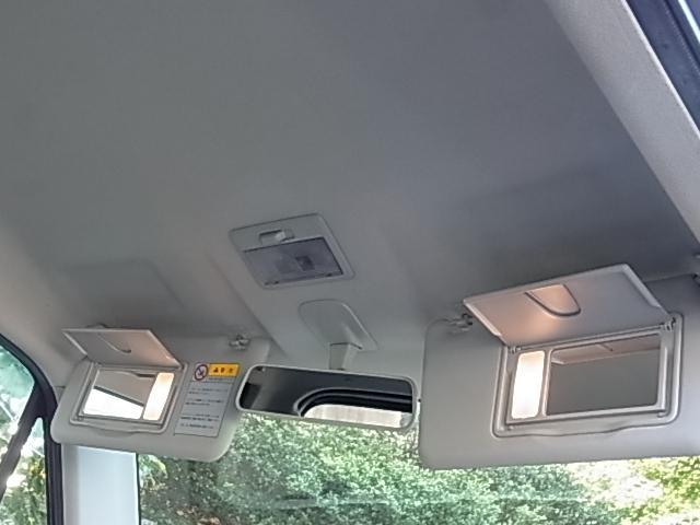 ドルチェG 後期型 TURBO 禁煙 ナビTV ETC DVD再生 Bluetooth接続可 インテリキー 本革巻ステアリング レザーシート 純正AW プライバシーガラス HID フォグ オートライト 1年保証付(11枚目)