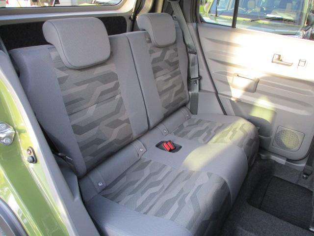 G -サポカー対象車- 次世代スマアシ スカイフィールトップ シートヒーター USB接続端子 電動パーキングブレーキ オートブレーキホールド機能 Pスタート パーキングセンサー キーフリー(14枚目)
