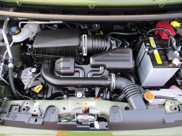 G -サポカー対象車- 次世代スマアシ スカイフィールトップ シートヒーター USB接続端子 電動パーキングブレーキ オートブレーキホールド機能 Pスタート パーキングセンサー キーフリー(18枚目)