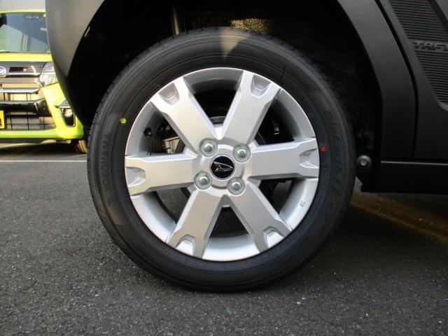 G -サポカー対象車- 次世代スマアシ スカイフィールトップ シートヒーター USB接続端子 電動パーキングブレーキ オートブレーキホールド機能 Pスタート パーキングセンサー キーフリー(19枚目)