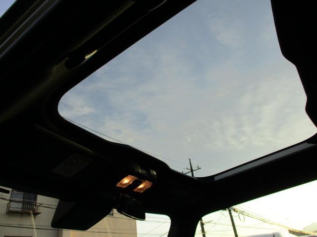 G -サポカー対象車- 次世代スマアシ スカイフィールトップ シートヒーター USB接続端子 電動パーキングブレーキ オートブレーキホールド機能 Pスタート パーキングセンサー キーフリー(23枚目)
