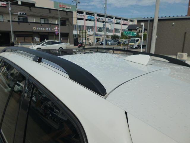 BMW BMW X3 3.0si MスポーツパッケージI HID ETC ナビ