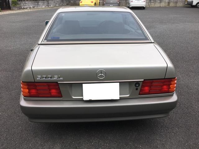 「メルセデスベンツ」「Mクラス」「オープンカー」「東京都」の中古車8