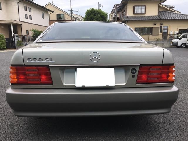 「メルセデスベンツ」「Mクラス」「オープンカー」「東京都」の中古車9