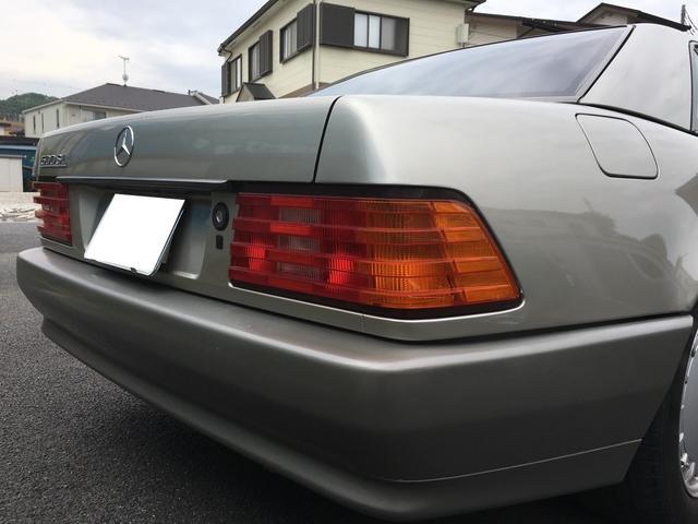 「メルセデスベンツ」「Mクラス」「オープンカー」「東京都」の中古車18