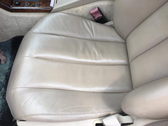 「メルセデスベンツ」「Mクラス」「オープンカー」「東京都」の中古車39
