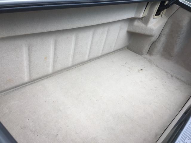「メルセデスベンツ」「Mクラス」「オープンカー」「東京都」の中古車49
