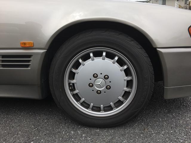 「メルセデスベンツ」「Mクラス」「オープンカー」「東京都」の中古車55