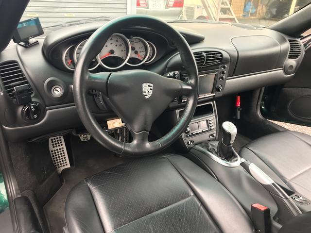 911カレラ GTエディション ポルシェ20台限定車(10枚目)