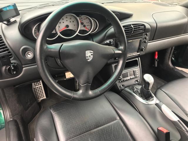 911カレラ GTエディション ポルシェ20台限定車(11枚目)