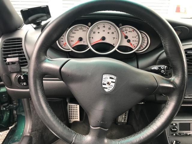 911カレラ GTエディション ポルシェ20台限定車(12枚目)