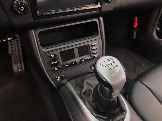 911カレラ GTエディション ポルシェ20台限定車(17枚目)