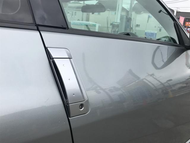「日産」「フェアレディZ」「クーペ」「東京都」の中古車27