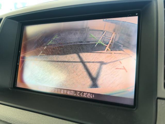 350GTスポーツパッケージ ナビ バックカメラ AW(6枚目)
