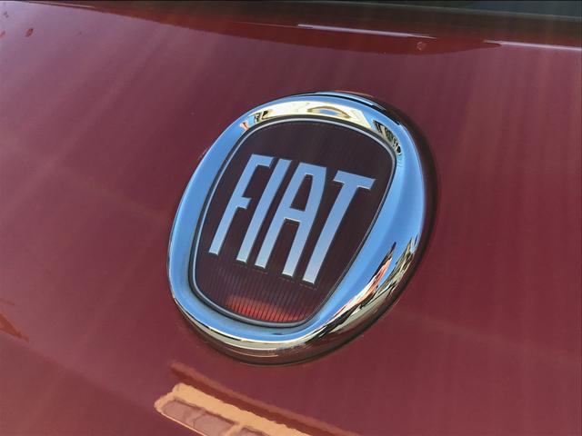 「フィアット」「フィアット 500」「コンパクトカー」「東京都」の中古車36