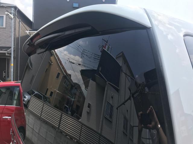 「日産」「エルグランド」「ミニバン・ワンボックス」「東京都」の中古車41